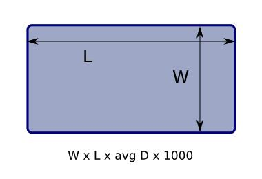 rectangle_pond (1)